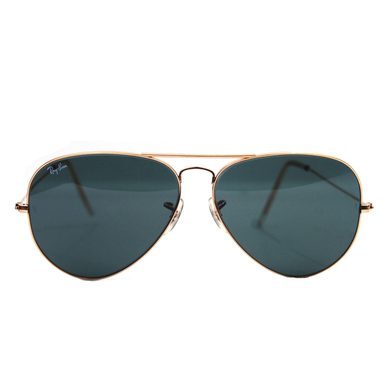 Самые модные солнечные очки 2017 женские