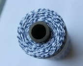 Blueberry Divine Twine Bakers Twine...20yrds