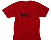 """T-Shirt """"Octopus"""" men"""