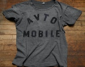 avto tee ONLY 2 LEFT
