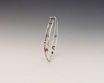 Structure Bracelet