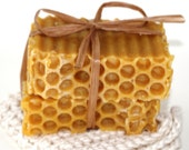 Honey Milk Oatmeal natural exfoliant Great Lather Soft Skin