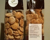 Woof Waggers Gourmet Dog Treats