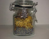 Psychic Awareness Herbal Mix