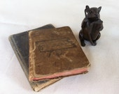 Vintage Books - First Reader and Selections for Memorization Books
