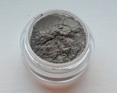 Natural Mineral Eye shadow Antique 5g with sifter 100% natural