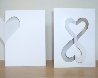Perennial Love Cards. Not just for Valentine's Day.