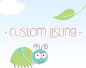 Custom Listing for Kali