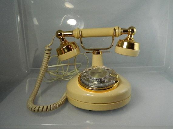 https://www.etsy.com/listing/97856868/vintage-french-style-romantic-telephone?ref=tre-2721556973-5