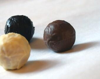 truffle variety box