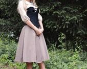 Briar Rose, Disney's Sleeping Beauty Costume