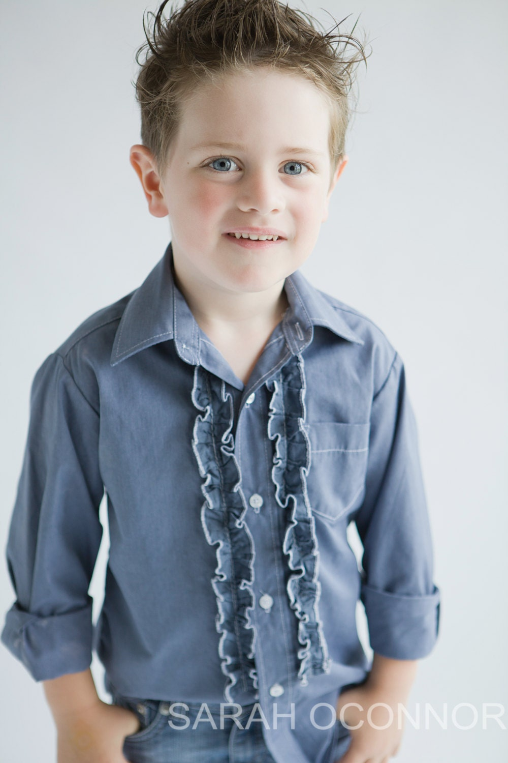 You searched for: boys ruffled shirt! Etsy is the home to thousands of handmade, vintage, and one-of-a-kind products and gifts related to your search. No matter what you're looking for or where you are in the world, our global marketplace of sellers can help you find unique and affordable options. Let's get started!