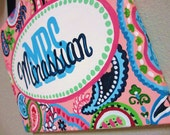 Name Plaque/Sign for Teachers, offices, nurseries, bedrooms, businesses and more