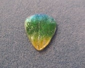 Handcrafted Guitar Pick