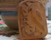 Prim Crow Soap