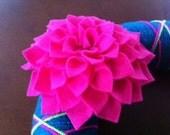 2 Wedding Wreaths for k love