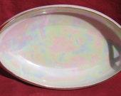 HC Royal Stouffer-Painted Dish
