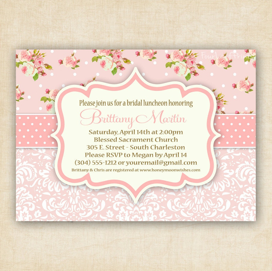 Order Baby Shower Invitations Online for good invitation sample