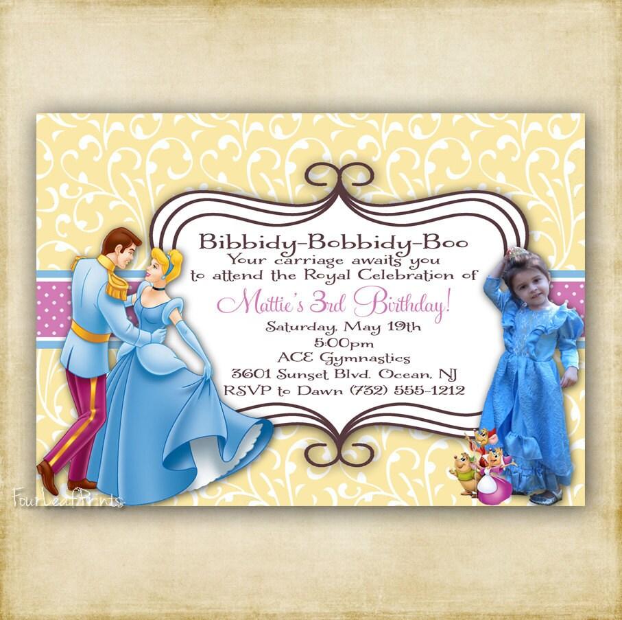 Invite Wording is luxury invitations design