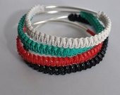 Bangles(listing is for one)