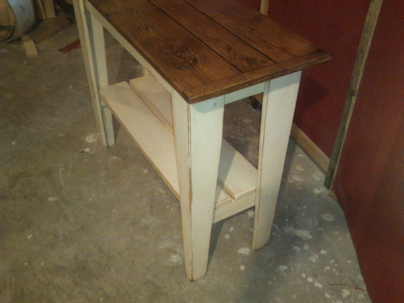 """28"""" table for asypie"""