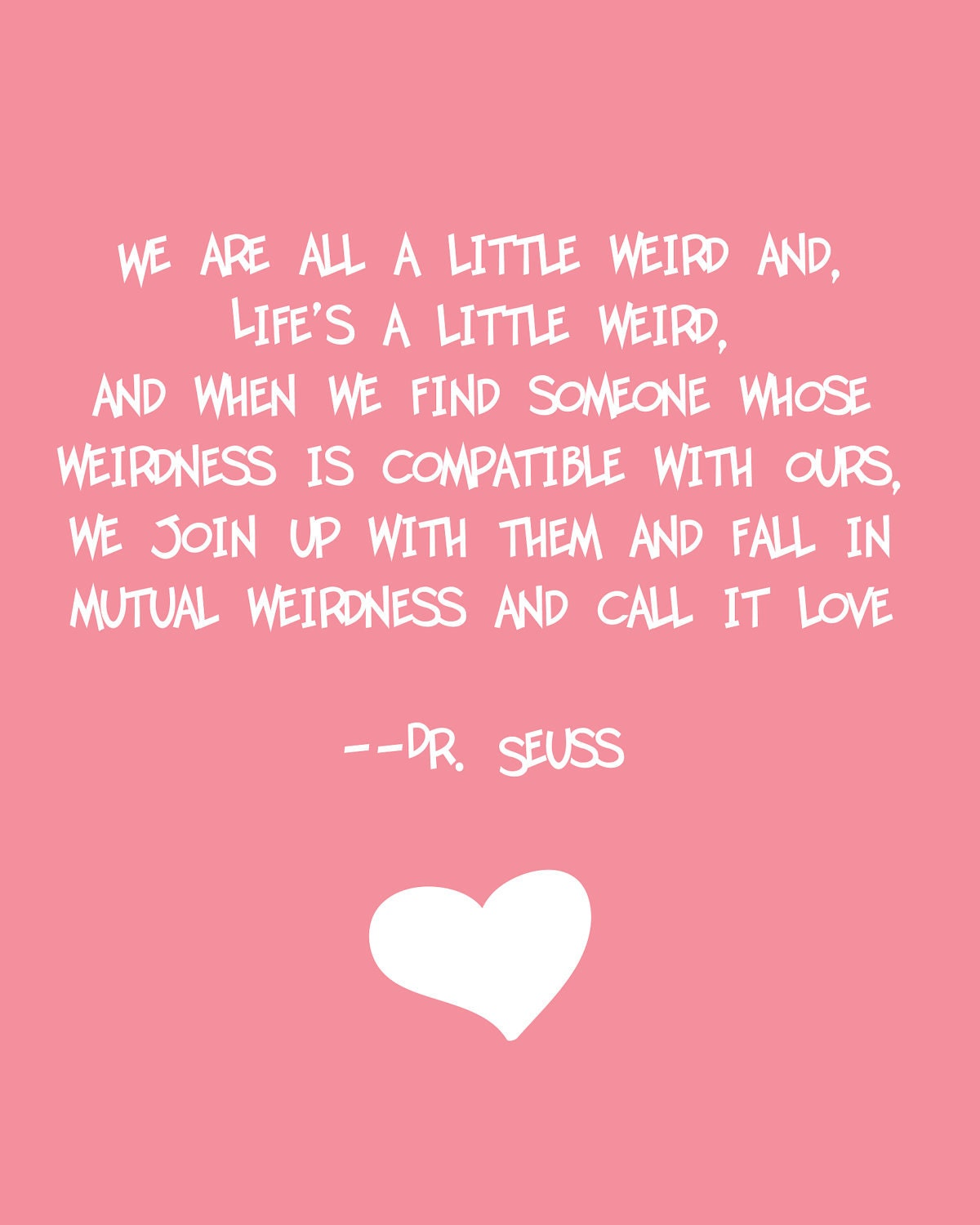 Dr Seuss Friendship Quotes Friendship Quotes From Dr Seuss Of Dr Seuss S Greatest Most