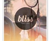 Bliss Magazine issue 2