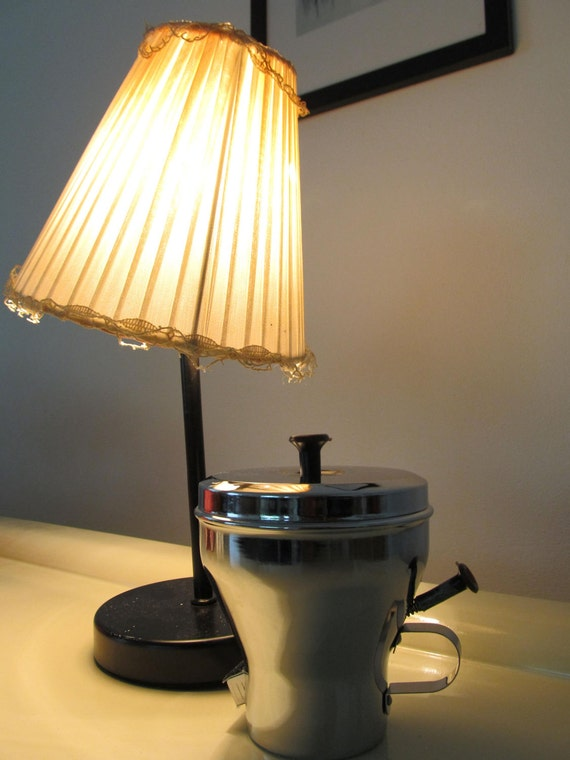 Sugar Dispenser for Tea or Coffee