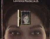 michelle remembers by michelle smith and lawrence pazder, m.d.