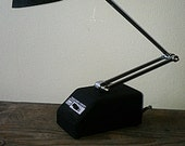 Mobilite Portable Lamp