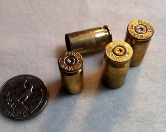 Brass Bullet Casings, Brass Bullet Shells