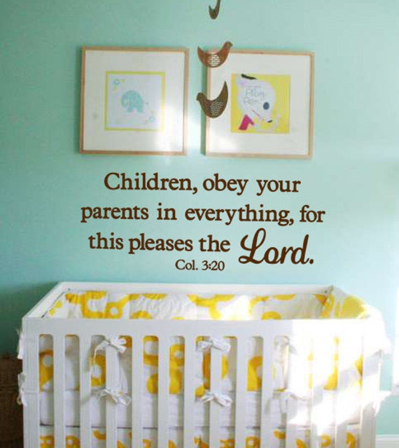 Essay on obedience to parents in islam