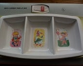 1950's GE Automatic Baby Food Warmer