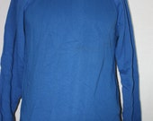 Vintage Mens 80's Chicago Sweatshirt Sweater (NEW)