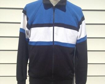Retro // Vintage // Christian Dior Sweatshirt // 80s 90s // Large