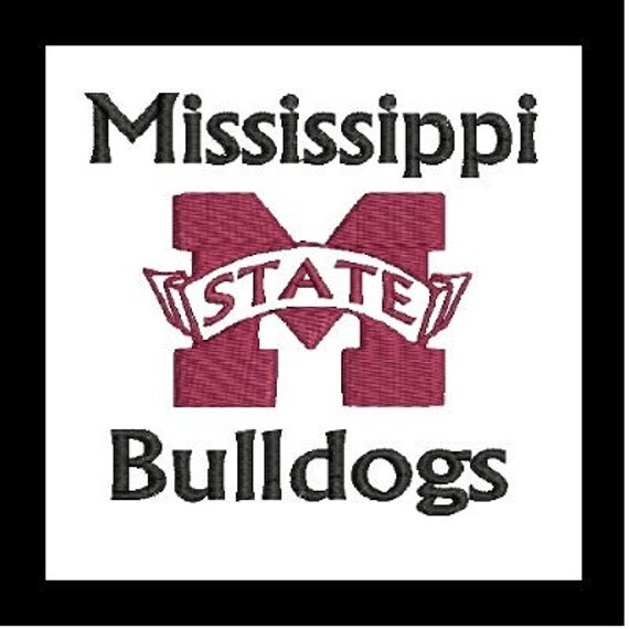 how to download msu files