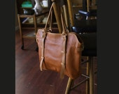 SALE Tote shoulder bag laptop messager satchel shoulder cross body bag