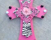Ava Cross