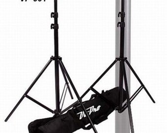 Backdrop Stand, Photo Background Stand, Full Quilt  Rack