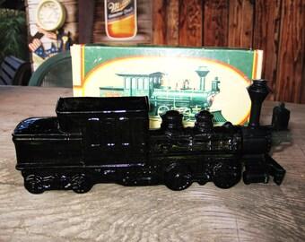Vintage Avon 1876 Centennial Express
