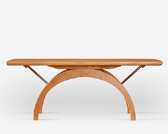 Coffee/ Cocktail Table