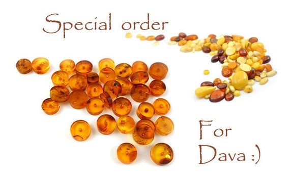 Special order for Dava :)