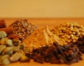 Artisanal Beef Jerky - Queens Flavor - 2 oz.