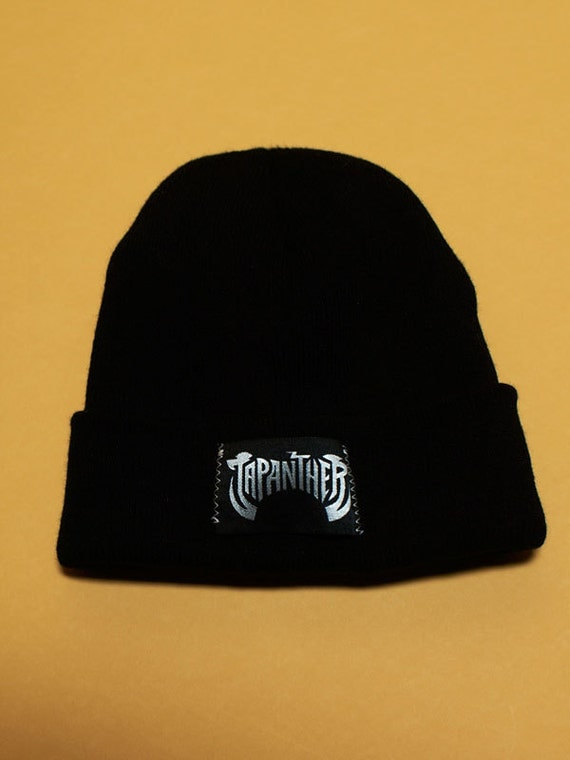 Japanther Beanie