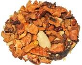 Enchanted Nut Fruit Tisane (50 grams)