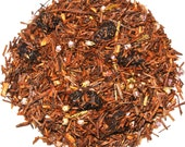 Cherry Queen Rooibos Tea (50 grams)