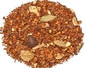 Chocolate Chai Rooibos Tea (50 grams)
