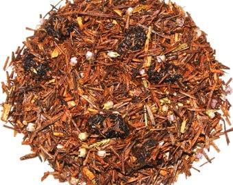 Cherry Queen Rooibos Tea (50 grams)