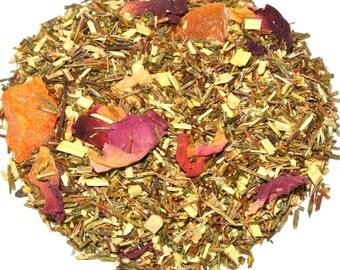 Mardi Gras Rooibos Tea (50 grams)