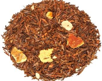 Orange Creamsicle Rooibos Tea (50 grams)